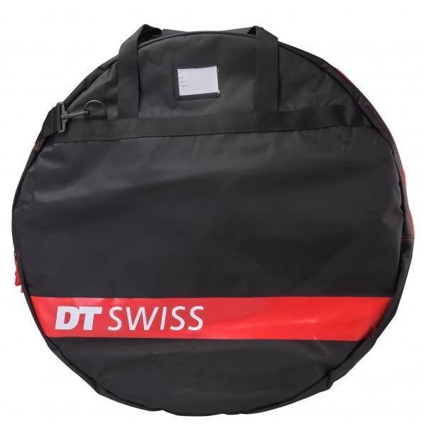 Housse DT swiss de protection de roue pour une roue 29 pouces VTT