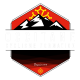 logo Occitane Cyclisme Formation OCF